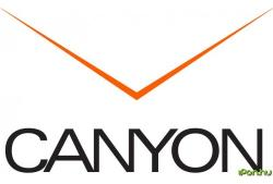 CANYON CNR-EP1