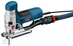 Bosch GST 135 CE