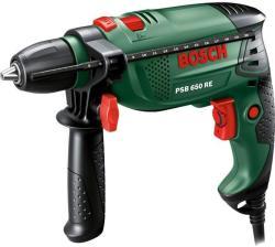 Bosch PSB 650 RE