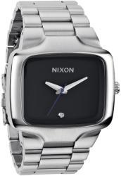 Nixon Big Player A487