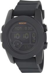 Nixon Unit A490