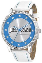 Just Cavalli R7251127