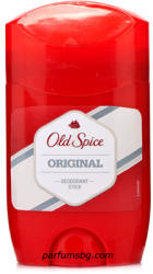 Old Spice Original (Deo stick) 60ml