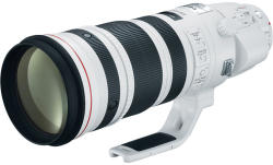 Canon EF 200-400mm f/4L IS USM (AC5176B005AA)
