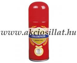 Old Spice Champion (Deo spray) 125ml