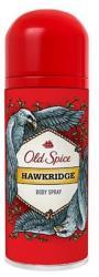 Old Spice Hawkridge (Deo spray) 125ml