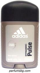 Adidas Dynamic Pulse (Gel stick) 48ml