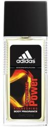 Adidas Extreme Power (Natural spray) 75ml