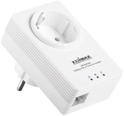 EDIMAX HP-5101AC