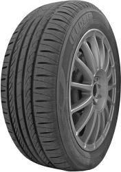 Infinity EcoSis XL 215/60 R16 99H