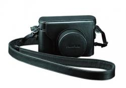Fujifilm LC-X20