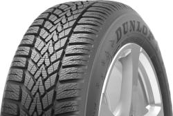 Dunlop Winter Response 2 195/50 R15 82H