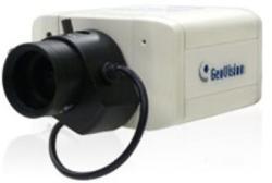 GeoVision GV-BX5300-6V