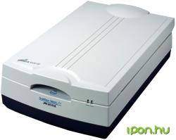 Microtek ScanMaker 9800XL Plus (1108-03-360503)