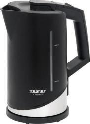 Zelmer ZCK0259 (432)