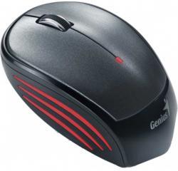 Genius NX-6500