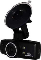PNI Voyager S3