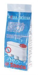 Saeco Aqua Prima Vízlágyító (KHH132)