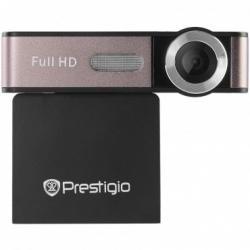 Prestigio RoadRunner 505 (PCDVRR505)