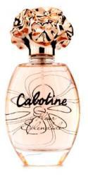Gres Cabotine Fleur Splendide EDT 100ml