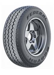Federal EcoVan 165/80 R14 97Q