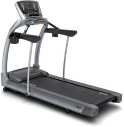 Vision Fitness T80 Touch