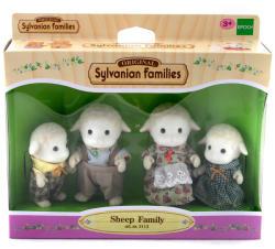 Sylvanian Families Bárány nagy család