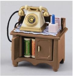 Sylvanian Families Klasszikus telefon