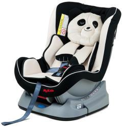 MyKids Panda R4