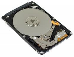 """Toshiba 2.5"""" 320GB 16MB 7200rpm SATA2 MQ01ACF032"""
