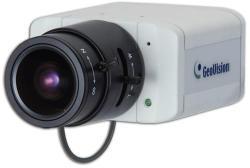 GeoVision GV-BX3400-5V