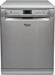 Hotpoint-Ariston LFF 8M132 IX