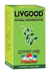 Goodcare Livgood kapszula (60db)