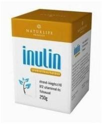 Naturlife Inulin por 250g