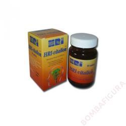 HRI-Vitalion Vitalion kapszula - 50 db