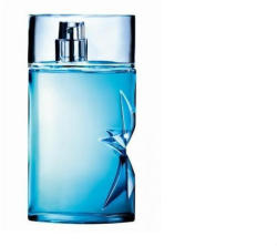 Thierry Mugler A*Men Sunessence EDT 100ml