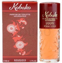 Bourjois Kobako EDT 50ml