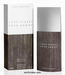 Issey Miyake L'Eau D'Issey Wood Bois EDT 100ml