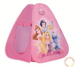 John Disney hercegnők Pop Up, kinyíló gyermeksátor (73144)
