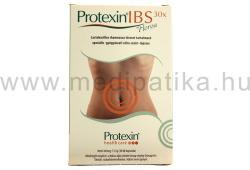 Protexin IBS florea kapszula (30db)