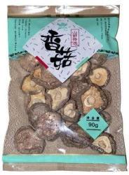 Dr. Chen Shiitake gomba - 90 g