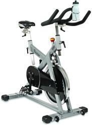 Vision Fitness ES80