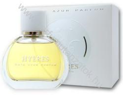 Cote D'Azur Hyéres EDP 100ml