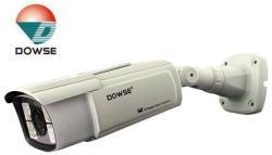 Dowse DS-810SH