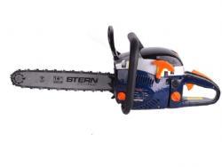 Stern CSG5200A