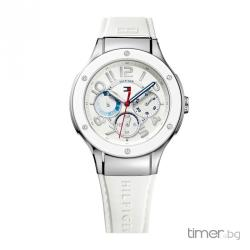 Tommy Hilfiger TH1781310