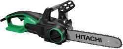 Hitachi CS30Y