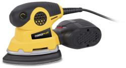 Powerplus POWX0480