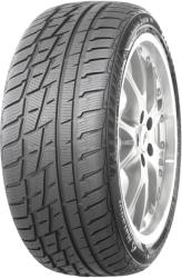 Matador MP92 Sibir Snow 195/50 R15 82T