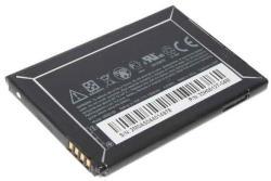 HTC Li-ion 1300 mAh BA S420